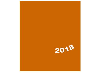 Kindergarten Fest 2018